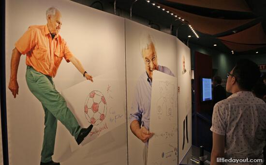 02-Exhibition