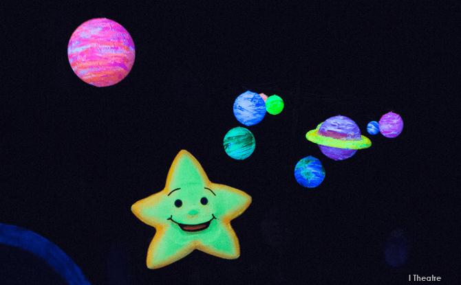 02-LittleStar