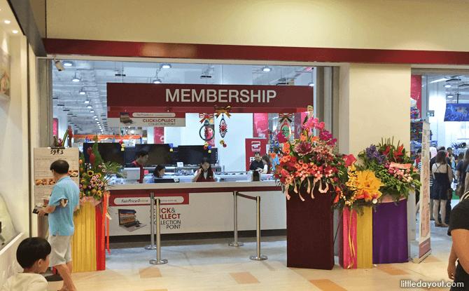 02-MembershipCounter