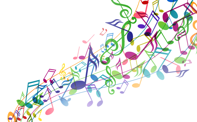 02-Music
