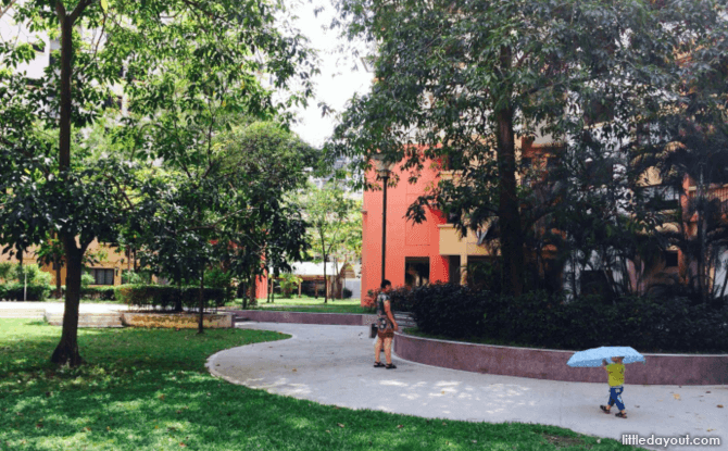 02-Park