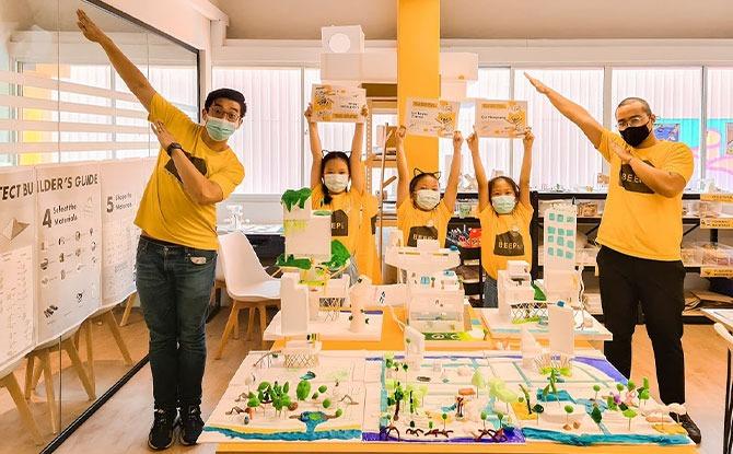 Archifest 2021: 5 Events To Delve Into Architectural Design