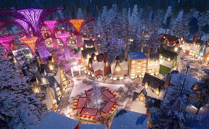 02 christmas wonderland 2020
