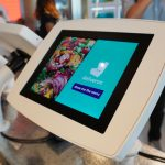 Get A Taste Of Technology At The Deliveroo Food Market At Mediapolis