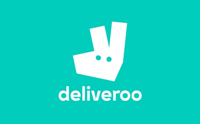 02 food delivery