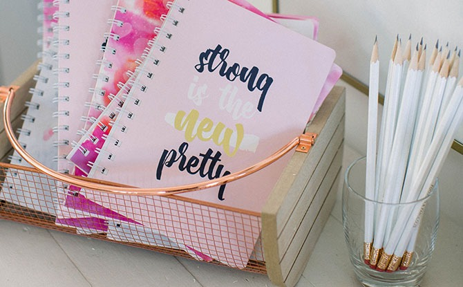 Creative and Heart-warming Ways to Make Lunchbox Notes