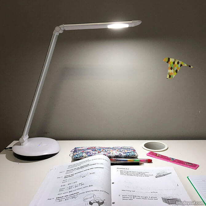 Measurements Of Brightness: Lumens vs Lux