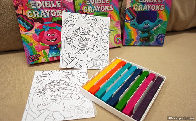 02-trolls-edible-crayons-janice-wong