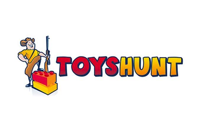 Toys Hunt