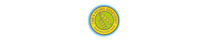 Young Scientist Badges Your Child Might Love