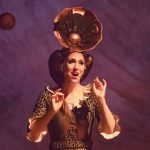 Behind The Show: Bringing KURIOS – Cabinet of Curiosities In Singapore To Life