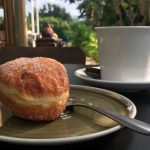 Baker & Cook at Dempsey: Family-Friendly Café With Outdoor Playground