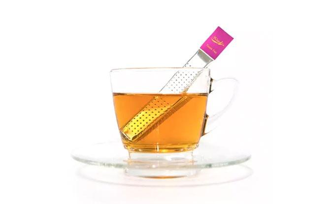Tea Ideas tea wand