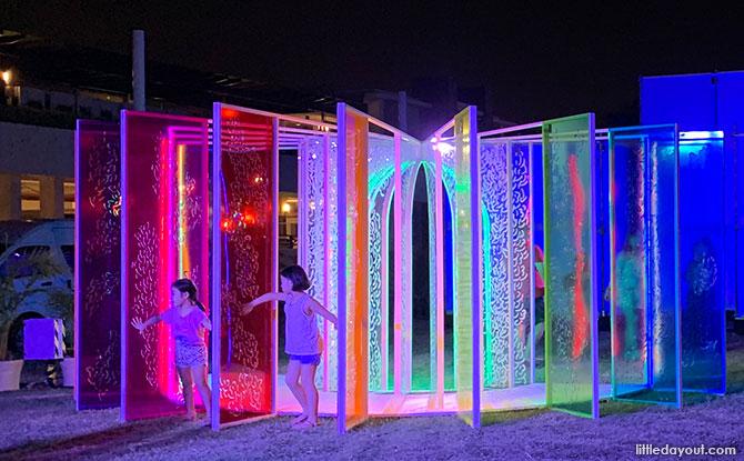 03-island-lights-2019-sentosa