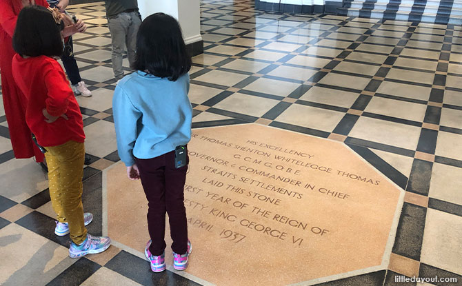 Mystery Museum Tours: Rediscover The Fun And Wonder Of A Museum Visit