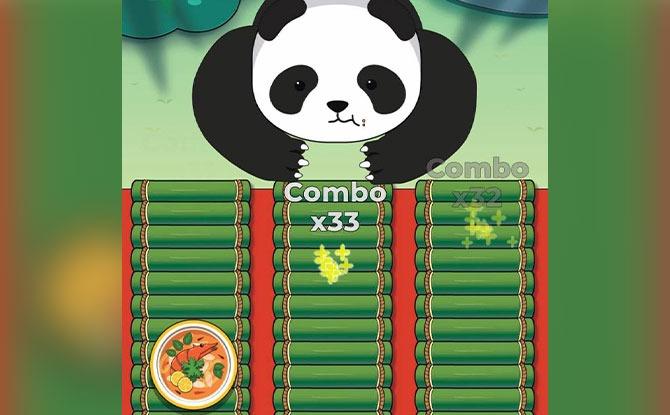 How To Play Feeding Panda Game