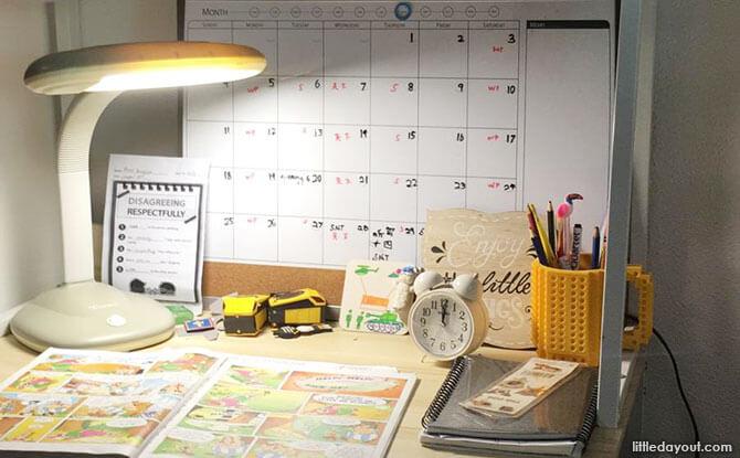03-planning-a-schedule