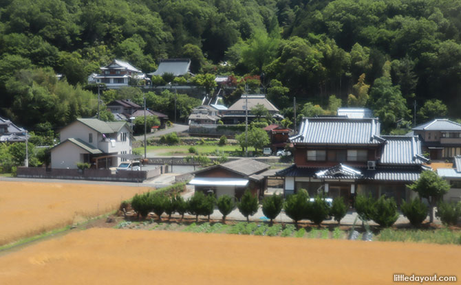 03 tottori sand dunes japan 1