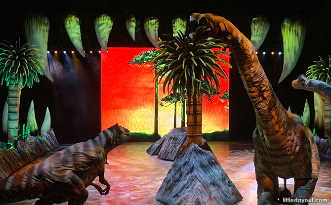 03-walking-with-dinosaurs-singapore-2019