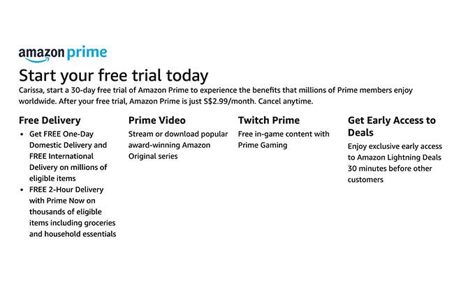 04 Amazon Prime