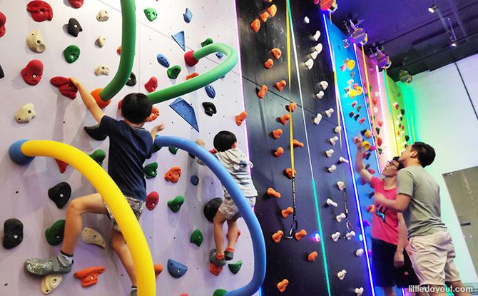 04-BFF-Climb