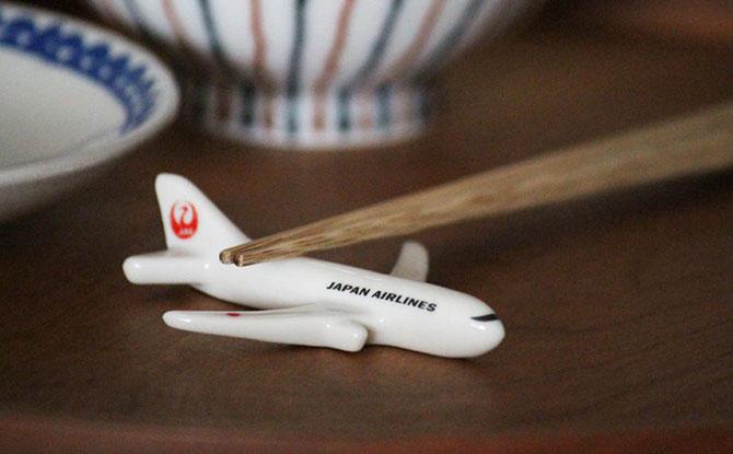 JAL Merchandise for Sale