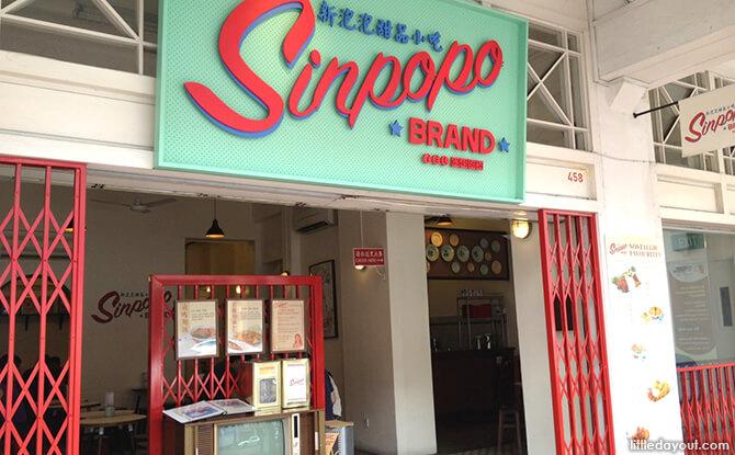 04-Sinpopo