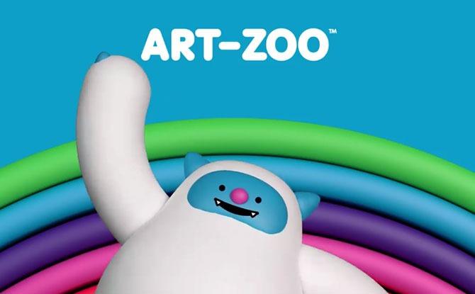 04-art-zoo-filter