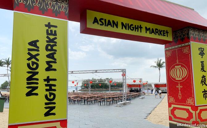 04-asian-night-market