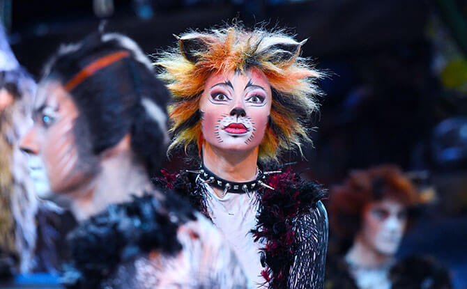 04 cats the musical 2019 1