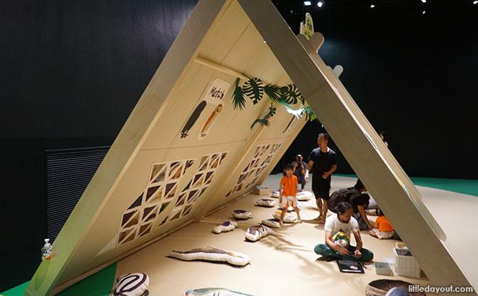 04 childrens special 2019 national museum singapore