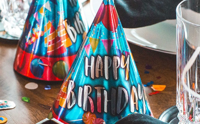 Big Prizes to be won at Klook's 7th Birthday Celebrations