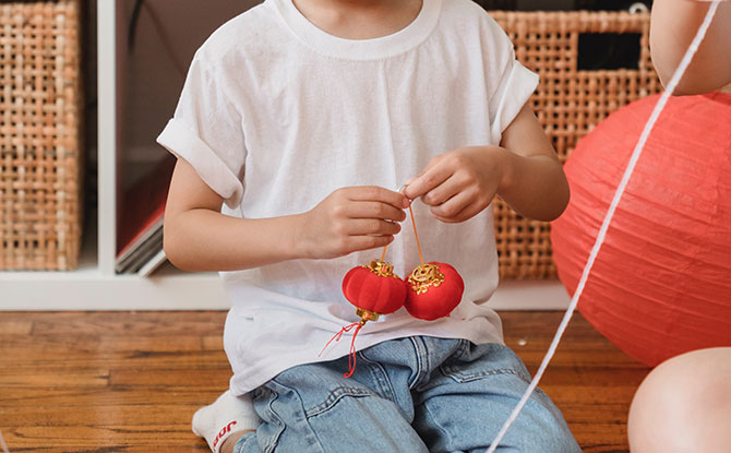 6 Fun Kid, Friendly Online Workshops To Do This Mid-Autumn Festival