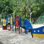 Adventure Playground At Bishan Ang Mo Kio Park Reopens