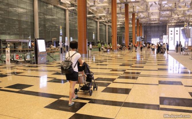 05-ChangiAirport