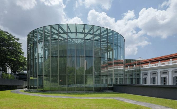 05-Glass-Rotunda