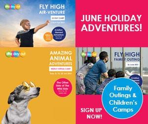 05 LDO Jun2021Adventures 300x250 MR