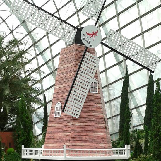05-Windmill