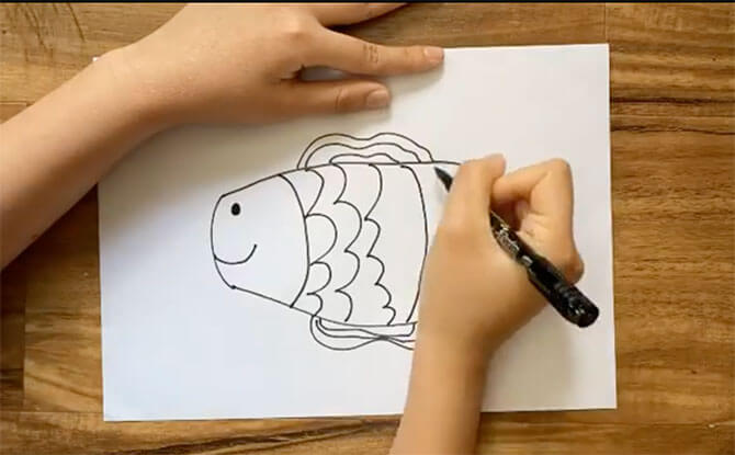 Artify Hands On Art Ideas