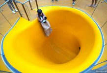 Discovery Slides - Jewel Canopy Park Fees: How Much It Costs To Play At The Attractions