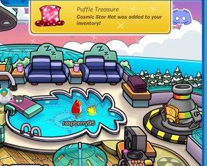 05 club penguin 300x241 1
