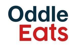 OddleEats