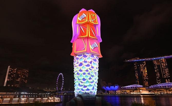 05 marina lightup 2020