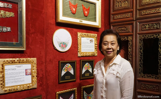 05-the-peranakan-gallery-claymore-connect