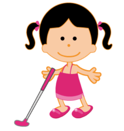 Ellie Golf
