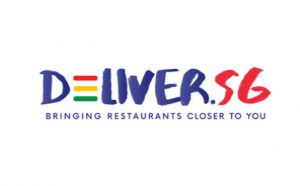 Deliver.sg - Food Delivery in Singapore