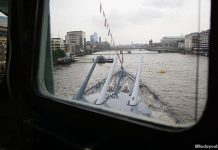 Useful Things To Know And Tips For Visiting HMS Belfast
