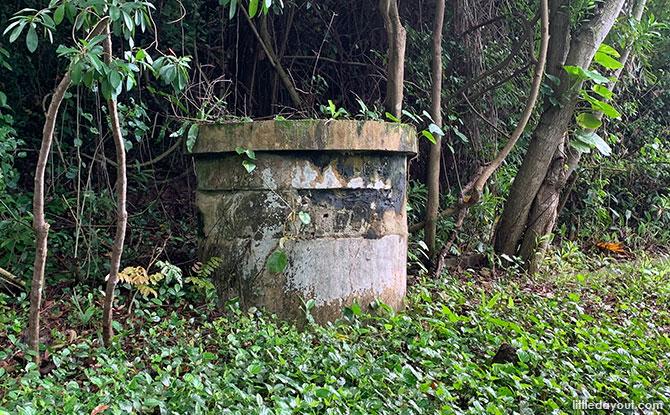 Pillbox