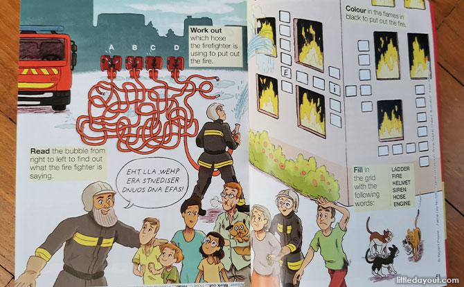 Bayard Presse's Magazines for Children are a Delight to Read
