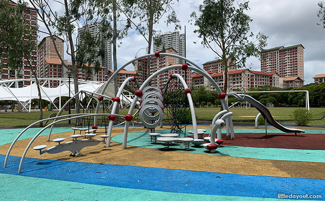 07-bishan-active-park-playground